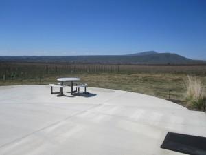 Fidelitas View